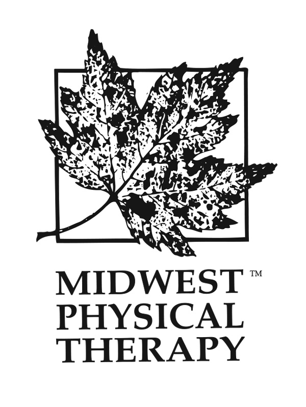 Iowa Soccer Club | Bubble Blowout 2019 Field Sponsor | Midwest Physical Therapy