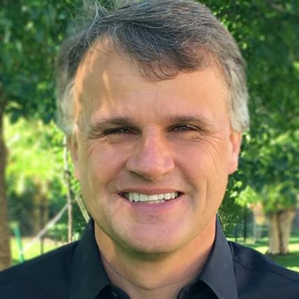 Iowa Soccer Club | Coaches | Ian Bradley